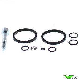 All Balls Calipers Repair Kit Rear Brake - KTM 50SX 50SXMini 50SXPROJR 50SXPROSR 65SX Husqvarna TC50