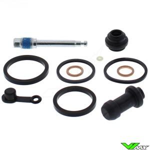 All Balls Calipers Repair Kit Front Brake - Honda CRF450R CRF450RWE CRF450X CRF450RX