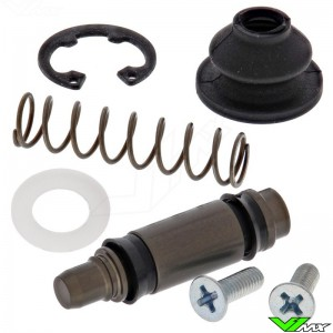 All Balls Master Cylinder Repair Kit Clutch - KTM 125SX 250SX 380SX 450SX-F 505SX-F 200EXC 250EXC 300EXC 380EXC Enduro690