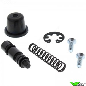All Balls Master Cylinder Repair Kit Clutch - KTM