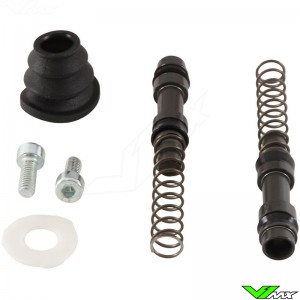 All Balls Master Cylinder Repair Kit Clutch - Husqvarna FC250 FC350 FX350 TC125 TE150 TE150i