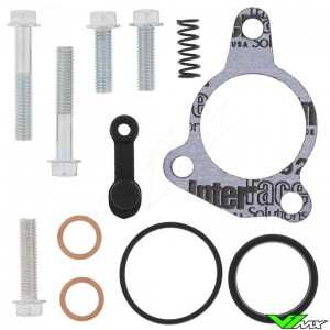 All Balls Slave Cylinder Rebuild Kit Clutch - KTM 525SX 250SX-F 450SX-F 400EXC 450EXC 525EXC Enduro690 Husaberg FE390
