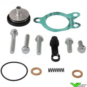 All Balls Slave Cylinder Rebuild Kit Clutch - KTM Husqvarna