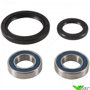 All Balls Frontwheel Bearing - Suzuki