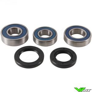 All Balls Rearwheel Bearing - GasGas EC125 EC200 EC250 EC250Replica EC300 EC300Replica