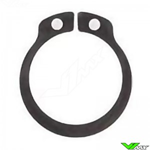 All Balls Sprocket Retainer Washer / Snap-Ring - Kawasaki KX125 KXF250 Suzuki RM85 RM85L RM125 RMZ250