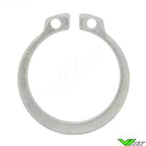All Balls Sprocket Retainer Washer / Snap-Ring - Kawasaki KX250 KX500 KLX250 KLX300 KDX200 KDX220 KDX250 Suzuki RMZ450 RMX450Z