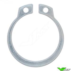 All Balls Sprocket Retainer Washer / Snap-Ring - Kawasaki KXF250 Suzuki RM250 RMX250