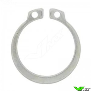 All Balls Sprocket Retainer Washer / Snap-Ring - KTM 125SX 150SX 150XC-W Husqvarna TC125 TE150