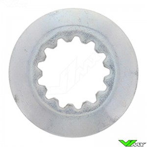 All Balls Sprocket Retainer Washer / Snap-Ring - Kawasaki KXF450 KLX250S KLX250SF KLX300 KLX450 KLX650R
