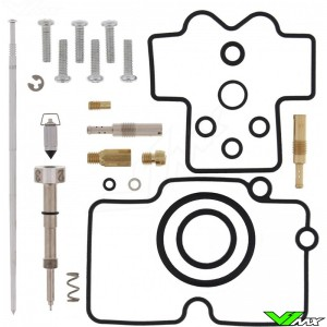 All Balls Carburetor Rebuild Kit - Honda CRF150R