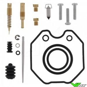 All Balls Carburetor Rebuild Kit - Honda XR100
