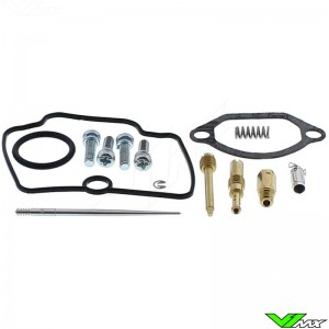 All Balls Carburetor Rebuild Kit - Yamaha YZ65