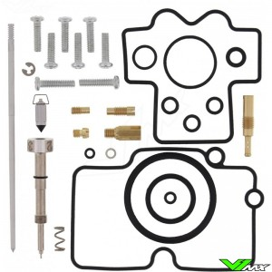 All Balls Carburetor Rebuild Kit - Honda CRF250R Yamaha YZ85