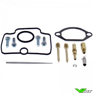 All Balls Carburetor Rebuild Kit - Yamaha YZ85
