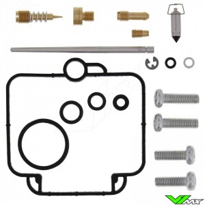 All Balls Carburetor Rebuild Kit - Suzuki DR650SE