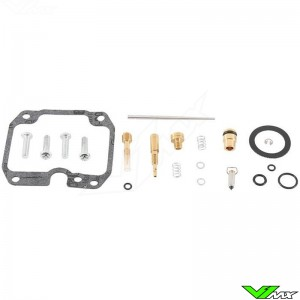 All Balls Carburetor Rebuild Kit - Suzuki DRZ125 DRZ125L