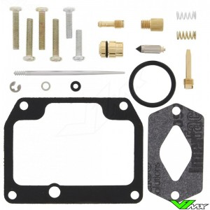All Balls Carburetor Rebuild Kit - Suzuki RM80