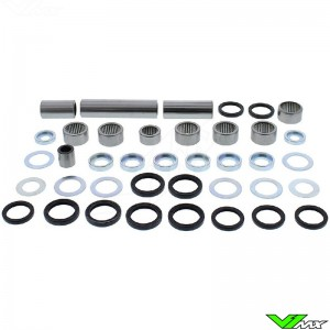 All Balls Linkage Bearing - Suzuki RMZ450