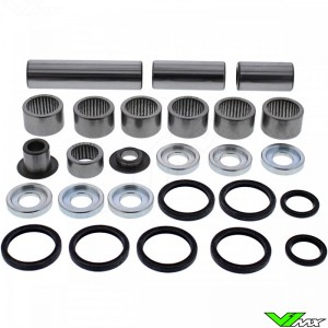 All Balls Linkage Bearing - Kawasaki KXF450