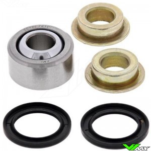 All Balls Lower shock bearing - Kawasaki KX125 KX250 KX500