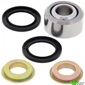 All Balls Lower shock bearing - Suzuki DR200