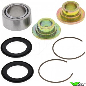 All Balls Lower / Upper Shock Bearing - KTM 50SXMini 50SXPROJR