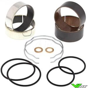 All Balls Fork Bushing - Honda CRF250RLRally CRF250RLARallyABS CRF250L CRF250LABS