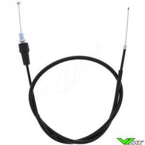 All Balls Throttle cable - Honda CR125 CR250 CR500