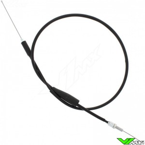 All Balls Throttle cable - Kawasaki KX125 KX250