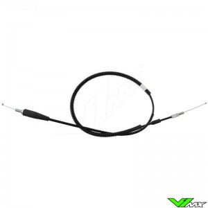 All Balls Throttle cable - Yamaha YZ125 YZ250 YZ250X
