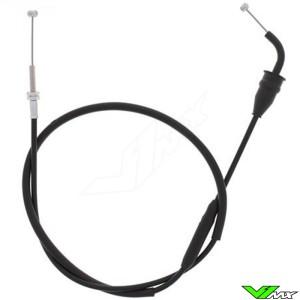 All Balls Throttle cable - Yamaha TT-R225