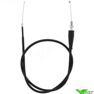 All Balls Throttle cable - Suzuki RM125 RM250
