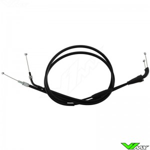 All Balls Throttle cable - Yamaha WR250RDualSport