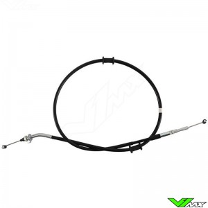 All Balls Clutch Cable - Yamaha YZF450X WR450F