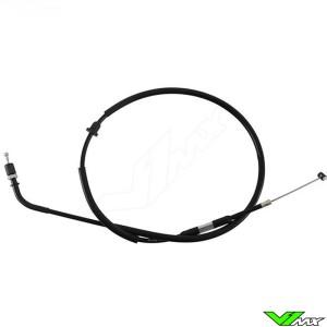 All Balls Clutch Cable - Honda CRF450RX