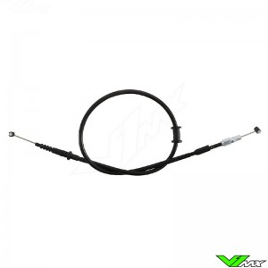 All Balls Clutch Cable - Yamaha YZ65