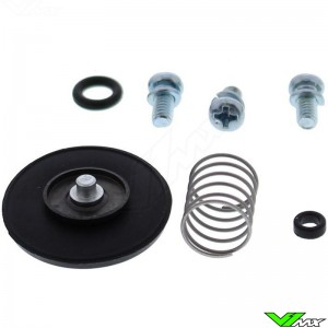 All Balls Acceleratiepomp Revisieset Carburateur - Yamaha YZF250 WR250F