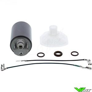 All Balls Fuel Pump Kit - Honda CRF250L
