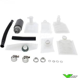 All Balls Fuel Pump Kit - Yamaha YZF250 YZF450 YZF250X YZF450X WR250F WR450F WR250RDualSport