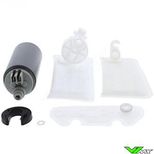 All Balls Fuel Pump Kit - Kawasaki KXF250 KXF450 Suzuki RMZ250 RMZ450 RMX450Z Husqvarna TE511