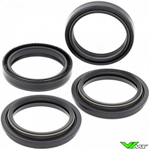 All Balls Fork Oil and Dust Seal - Sherco SE250iFR SE300iFR SE450i SE450iFactoryRacing SE510i SE510iFactoryRacing