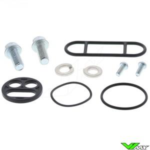 All Balls Fuel Tap Repair Kit - Yamaha