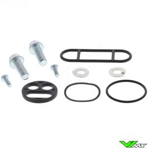 All Balls Fuel Tap Repair Kit - Kawasaki Suzuki