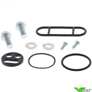 All Balls Fuel Tap Repair Kit - Yamaha WR450F