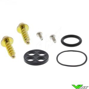 All Balls Fuel Tap Repair Kit - KTM Husqvarna Husaberg
