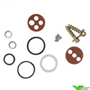 All Balls Fuel Tap Repair Kit - KTM