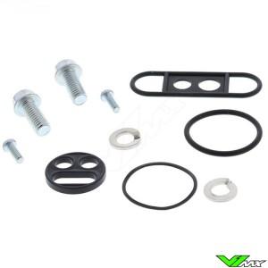 All Balls Fuel Tap Repair Kit - Yamaha TT-R50 TT-R110 WR250F