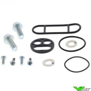 All Balls Fuel Tap Repair Kit - Yamaha TT-R225