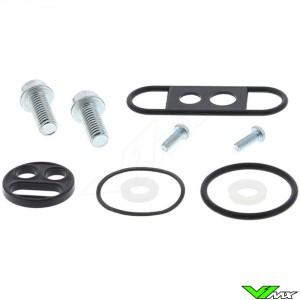 All Balls Fuel Tap Repair Kit - Yamaha TT-R110